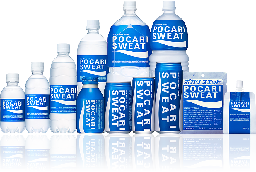 http://pocarisweat.jp/products/pocarisweat/images/index_img_main_01.png